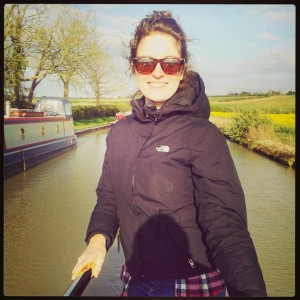 bankholiday boating